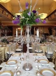 flower centerpieces hire melbourne beautiful crystal candelabra centerpiece al with fresh flower of flower centerpieces hire