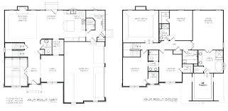 walk in closet dimensions. Walk In Closet Layout Plans Photo 1 Of 9 Designs  Attractive Design Small Dimensions Walk In Closet Dimensions G