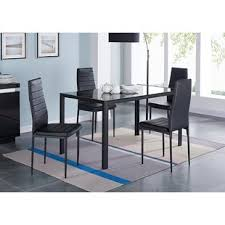 unique dining room furniture. Compact 5 Piece Dining Set Unique Room Furniture L