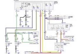 similiar whelen light bar wiring diagram keywords whelen led strobe light wiring diagram get image about wiring