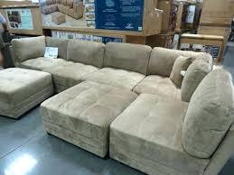 modular sectional sofa furniture sectional sofa furniture engaging sectional couch your residence concept modular sectional sofa modular sectional sofa