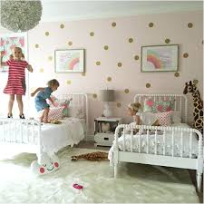 kids bedroom for twin girls. Best 25 Twin Girls Rooms Ideas On Pinterest Girl Bedrooms The Boo And Boy . Alluring Beds For Kids Bedroom