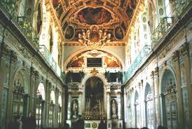 la chapelle de la.  Chapelle Plafond De La Chapelle With La Chapelle De