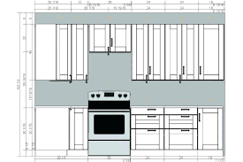 ikea kitchen cabinet sizes kitchen units kitchen cabinet sizes kitchen units sizes kitchen base unit height ikea kitchen cabinet sizes