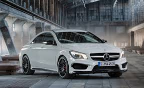 2018 mercedes benz cla class. simple class mercedesbenz is mulling over where to produce its nextgeneration cla class  despite the fact that model has just been introduced onto market on 2018 mercedes benz cla class f