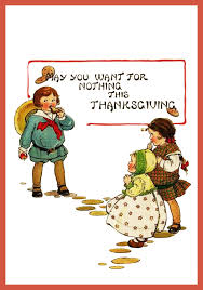 printable thanksgiving greeting cards thanksgiving greeting cards free printable greeting cards