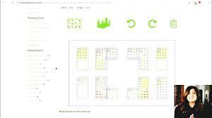 garden layout tool. Garden Layout Tool Design Alexstand Club O