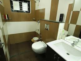 Exterior Compound Design Home Kitchen Designs Kerala Home Bathroom Interesting Kitchen And Bathroom Designers Exterior