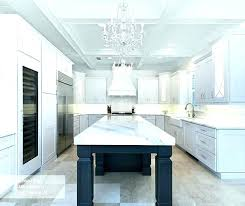 marble tile kitchen floor white kitchen floor tiles kitchen floor grey tiles grey white kitchen white