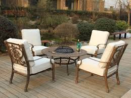 fire pit table with chairs. Table Top Fire Pit Buying Guides To Gas Set And Chairs With E