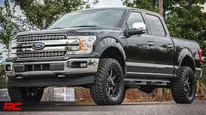 2018 ford black widow. unique widow 2018 ford f150 with 3inch lift black vehicle profile for ford black widow