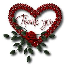 Image result for thank you didi