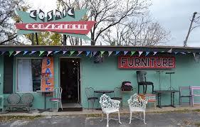 Austin Vintage Furniture Awesome Decoration Inspiration Vintage Stores in Austin