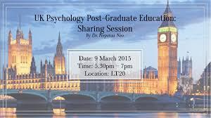 Talks Seminars Ntupsysoc
