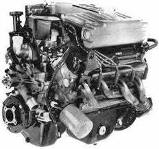 5 0 high output the ford v 8 engine workshop 1970 Ford 302 Engine Diagram 1994 5 0 mass air efi