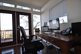prefab home office. backyard sheds studios storage u0026 home office modern prefab shed kits o