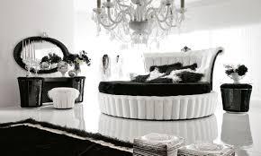 black and white office design. Imaginative Majestic Black And White Bedroom Theme Grand Office Design L
