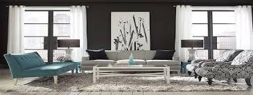 new design living room furniture. Unique Living Slideshow With New Design Living Room Furniture