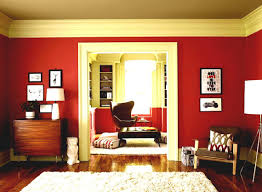 Living Room Color Combinations With Brown Furniture Living Room Color Combinations With Brown Furniture Yes Yes Go