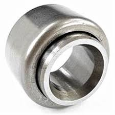 final drive pinion bearing bmw airhead k bike oilhead 33 12 1 final drive pinion bearing bmw airhead k bike oilhead 33 12 1 236 998 bmw