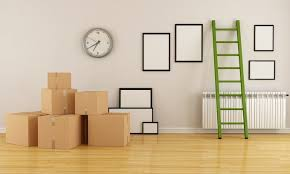 Cleaning Services Pictures Move In Ready Cleaning Services Miami Maids Spotless Cleaning