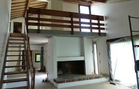 renovation maison annee 80 idées décoration
