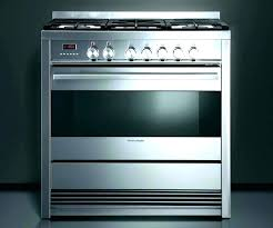 30 inch double wall ovens inch wall oven gas double wall oven inch cost of double