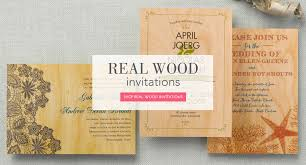 wood wedding invitations invitations by dawn Real Wood Wedding Invitations real wood invitations real wood wedding invitations custom