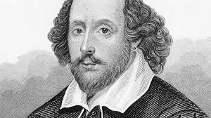 everyday phrases coined by shakespeare anglophenia bbc america william shakespeare pic ap images