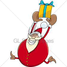 in addition  additionally Beautiful Woman With Cocktail · GL Stock Images besides Number Two And 2 Walruses · GL Stock Images likewise  furthermore Number Two And 2 Walruses · GL Stock Images additionally Singing Cat Cartoon Illustration · GL Stock Images together with Cartoon Illustration Of Smiling Businessman Working On Ma    · GL as well Singing Cat Cartoon Illustration · GL Stock Images as well  moreover Trade Containers · GL Stock Images. on 4444x5000