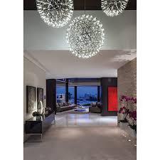 contemporary lighting ideas. Like Architecture \u0026 Interior Design? Follow Us.. Contemporary Lighting Ideas I