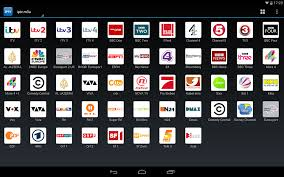 Italian IT m3u file free Iptv Smart TV and Kodi streams