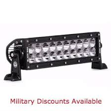 wiring led light bar Cree Led Light Bar Wiring Diagram our favorite led light bars wiring diagram for cree led light bar