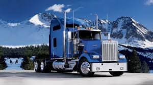 volvo truck wallpapers high resolution. kenworth truck in the mountains volvo wallpapers high resolution