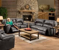 living room furniture. Perfect Room Set Price 179997 Intended Living Room Furniture G