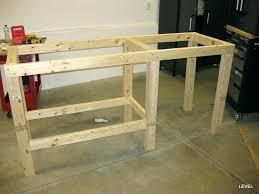 Garage Workbench Plans And Patterns Classy Workbench Designs For Garage Garage Workbench Plans Amazing Garage