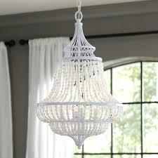 4 light chandelier birch fanning empire reviews lane outland crystal