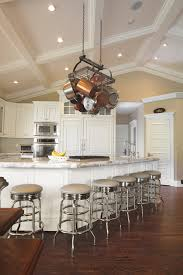 lighting for cathedral ceilings ideas. cathedral ceiling lighting ideas kitchen traditional with barstool breakfast bar coffered for ceilings