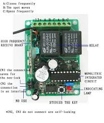 wiring diagram for lights on buzzer wiring image wiring diagram for lights on buzzer images fm 5 424 theater of on wiring diagram for