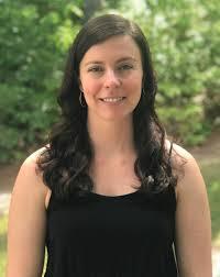 Kristen Beattie | Finance and Business Operations