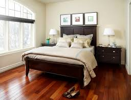 Modern Country Furniture  Houzz