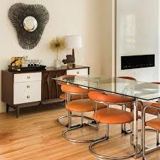 modern glass kitchen table. Wonderful Kitchen Order Your Rectangular Glass Dining Table Online Inside Modern Kitchen