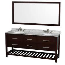 sink faucet bathroom faucets vintage tub