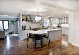 fresh average cost of small kitchen remodel on to replace cabinets extraordinary how much does in size 1296x901