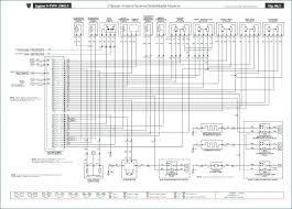 2006 subaru tribeca wiring diagram wiring diagram technic 2006 subaru tribeca wiring diagram wiring diagram data2006 subaru wiring diagram wiring diagram g8 2006 subaru