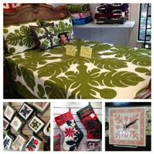Moana Quilts just moved into a second,... - Hilton Hawaiian ... & No automatic alt text available. Adamdwight.com