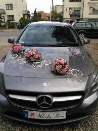 Pin by Simona on magnolia | Wedding car deco, Wedding car decorations,  Wedding car