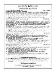 examples of resumes five paragraph essay format example outline resume examples top resume templates layouts builder format pertaining to 89 enchanting top resume examples