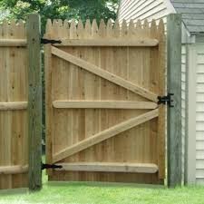 wood gate designs photos fence fence gate design ideas beautiful arched fence gate wooden wood gate