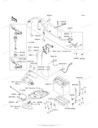 1997 volvo 850 ac wiring diagram wiring wiring diagram download
